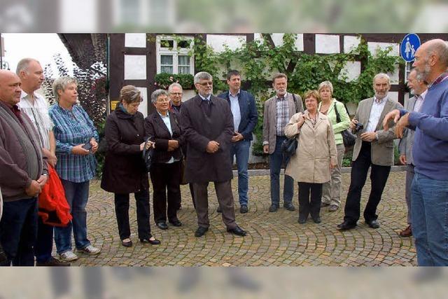 Scheibenberg steht vor Stadtfusion