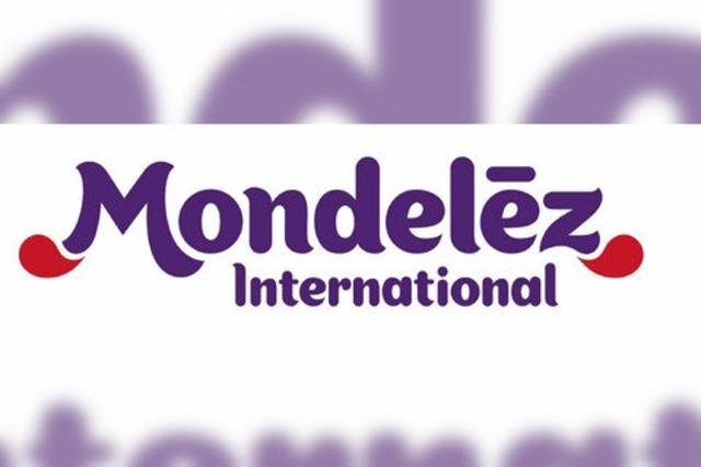 Das Lörracher Milka-Werk gehört nun zum Gebilde Mondelez International