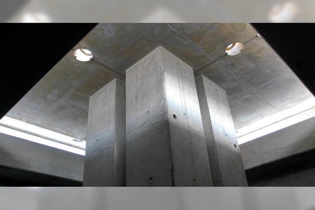 Umbau des Abbatucci-Platzes: Millionen für ein neues Zentrum