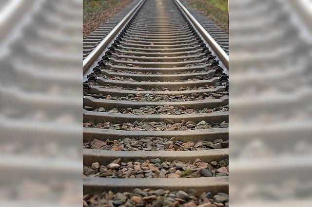 Bahnknoten Basel – Tor oder Nadelöhr?