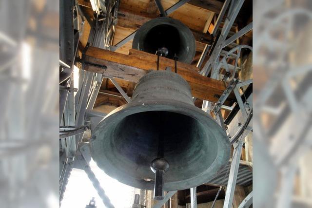 Keine Glocken mehr um 11 Uhr