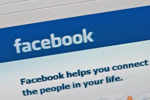 Facebook-Flashmobs randalieren in Schriesheim