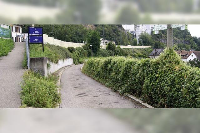 Räte gegen Verkehrsschau-Beschluss