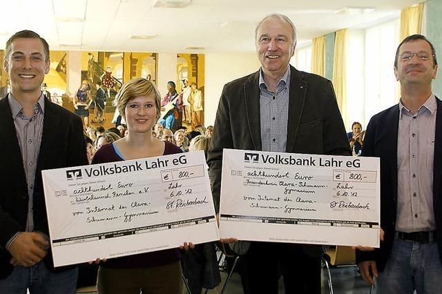 1600 EURO