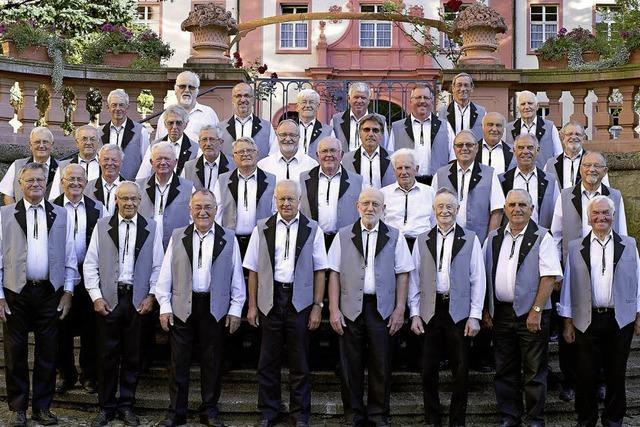 Forum für gemeinsames Musizieren