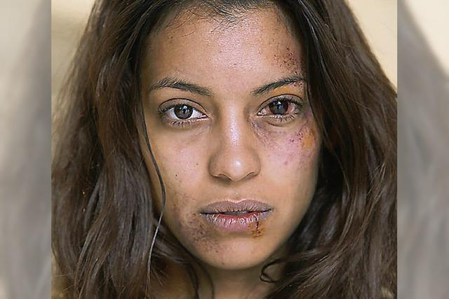 """""""Miss Bala"""": Schönheit und Gewalt"""