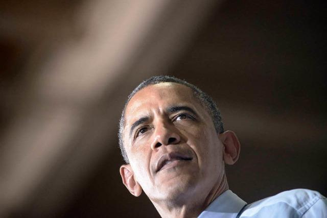 TV-Duell: Diese Runde geht an Obama