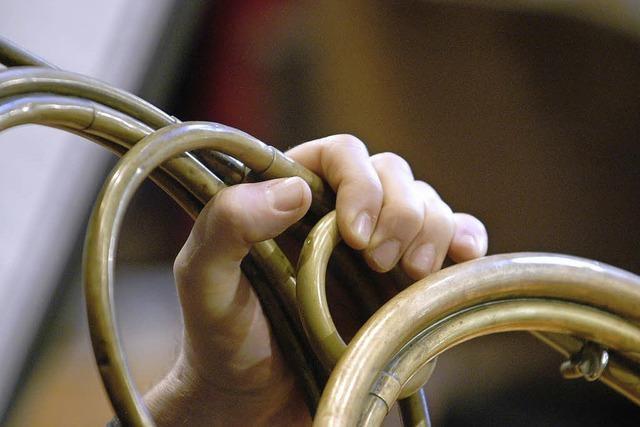 25 Jahre Freiburger Barockorchester: Funkelnd wie ein Edelstein
