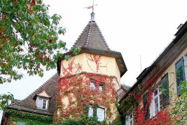 Benitz: Stadtschloss nicht wegen Erdhebungen geräumt