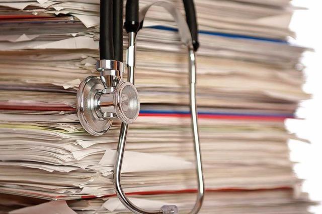 Wissenschaftler kämpfen gegen die Tricks der Pharmaindustrie