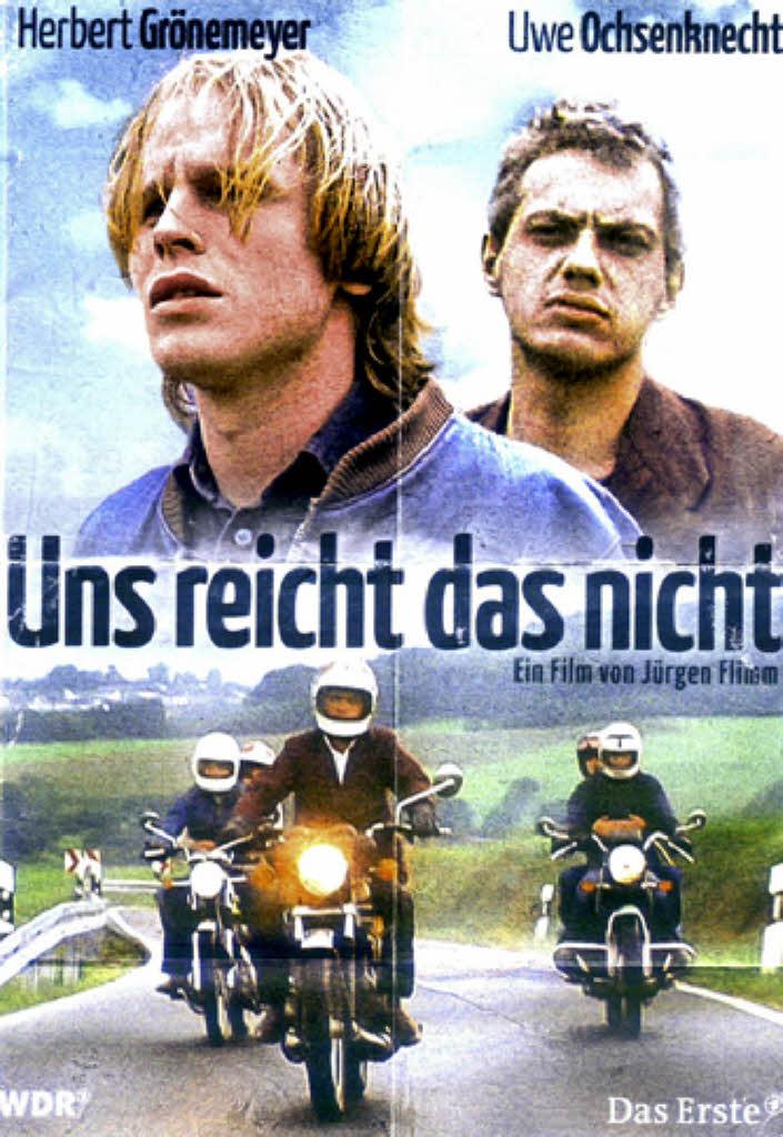 Filme Auf Englisch