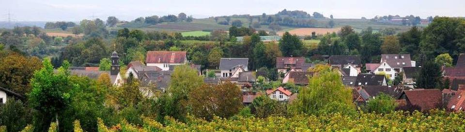 BZ-Stadtteilcheck: Waltershofen