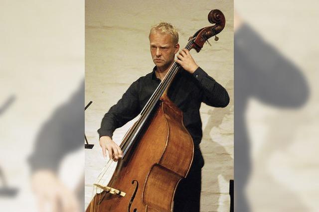 Virtuose Technik und stimmungsvolle Melodien