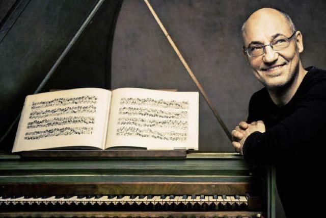 Konzerte in der Clavierwerkstatt Kern: Kinder, Klassik und Klaviere