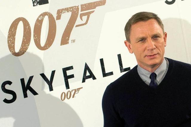 Bodycount: Welcher James-Bond-Film fordert die meisten Opfer?
