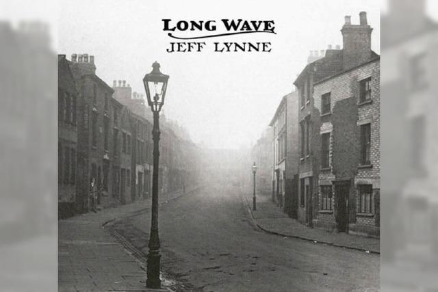 CD: COVERS: Zurück zu alten Songs