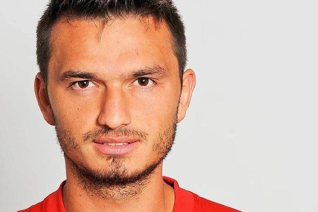 Ferati schiebt Frust – SC Freiburg weist Vorwürfe von sich