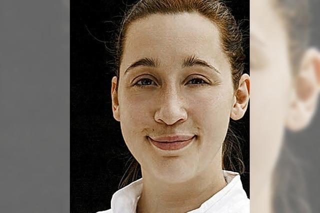 Josefine Jegals Wunsch, nachhaltig zu wirken