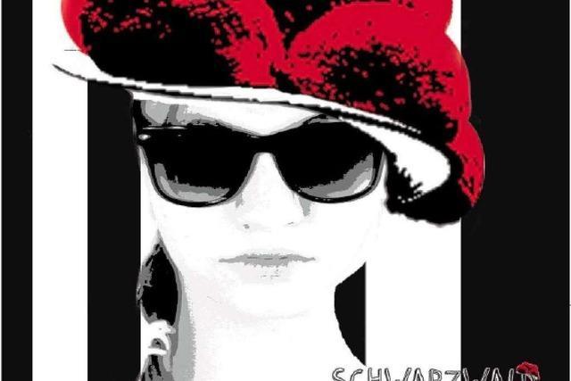 Badischer Verlag verleiht BZ-Award 2012