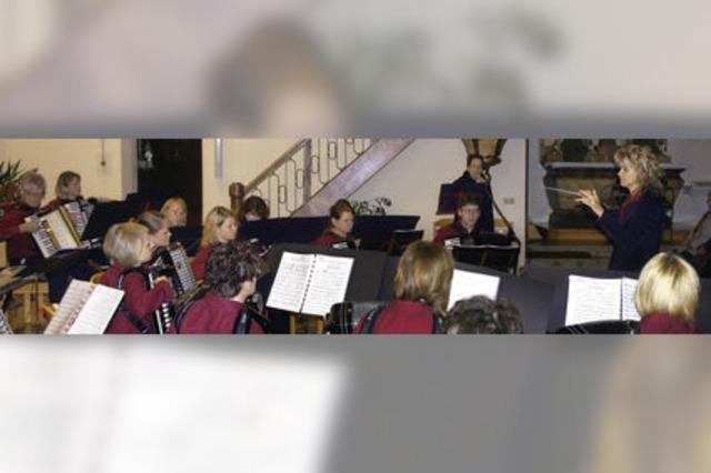 Von Bach bis Abba