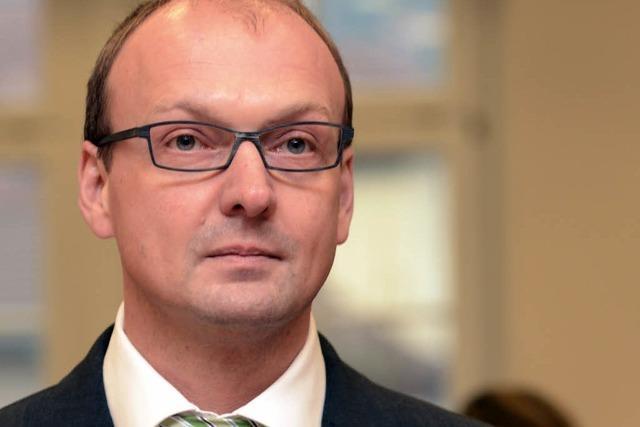 Fall Moosmann: Verteidigung pocht auf Freispruch, Anklage fordert Bewährungsstrafe