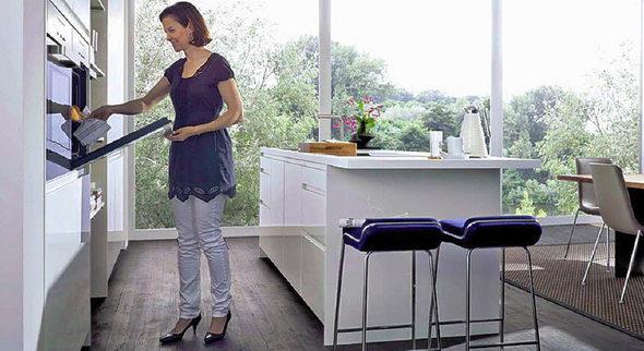 gesundheit ern hrung r ckengesund wohnen badische. Black Bedroom Furniture Sets. Home Design Ideas