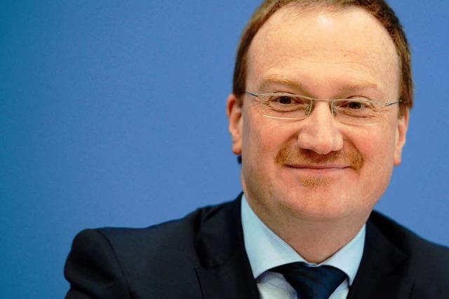 Freiburger Wirtschaftsweise rügt die Ökostromförderung als ineffizient