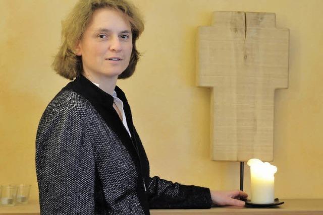Beerdigungen ohne Geistliche: Es geht um Abschied und Gedenken