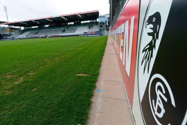Freiburger Räte rechnen mit neuem SC-Stadion