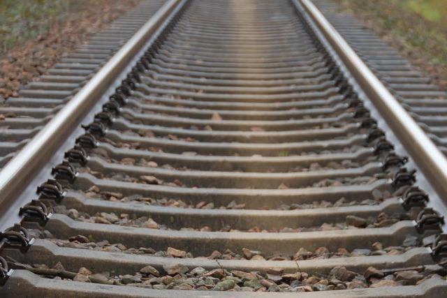Steinschlag – Gotthardstrecke erneut gesperrt