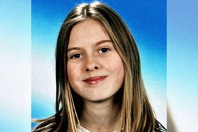 FRAGEBOGEN: Natalia, 10 Jahre, Glottertal