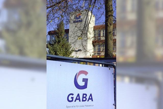 Heute-Bluhm sucht Gespräch mit Gaba