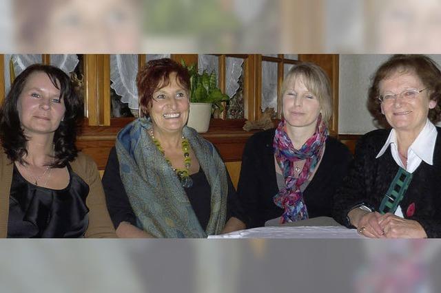Verschwisterungsverein hat 2013 viel zu feiern
