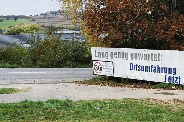 SPD und Grüne fordern Sperrvermerk