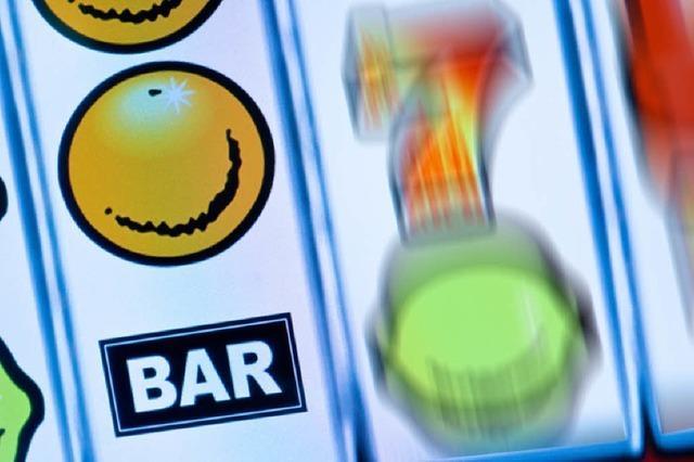 Spielhallenbetreiber: Stadt stranguliert die Branche