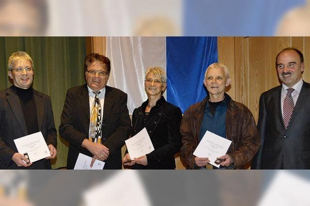 Auch Bötzinger Seniorenanteil steigt