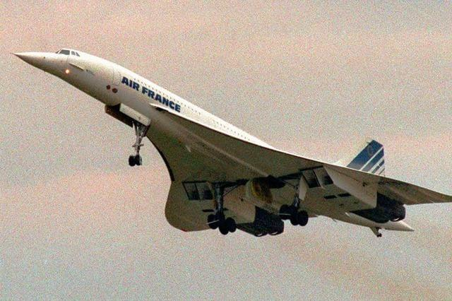 Gericht verwirft Schuldspruch im Concorde-Prozess