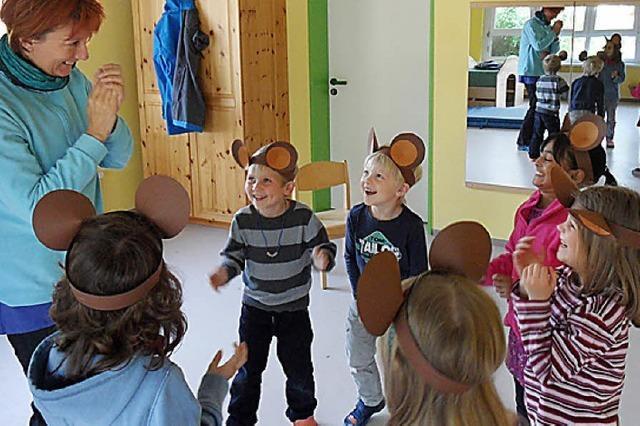 Kostenanteil der Stadt bei kirchlichen Kindergärten steigt