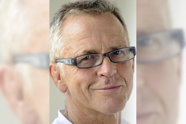 Adelhausen will Punktepolster vorlegen