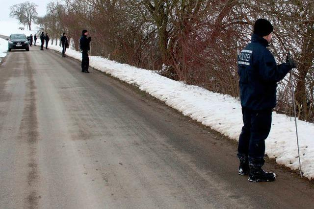 Taucher finden 16-Jährigen tot in Baggersee