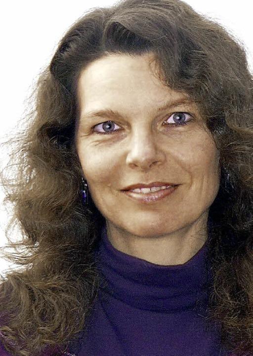 Nicole Battenfeld   | Foto: privat