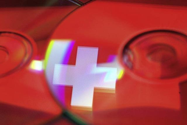 Steuer-CD bringt neue Millionen-Betrügereien ans Licht