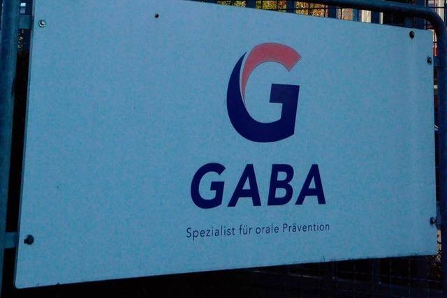 Gemeinsam gegen Gaba-Plan