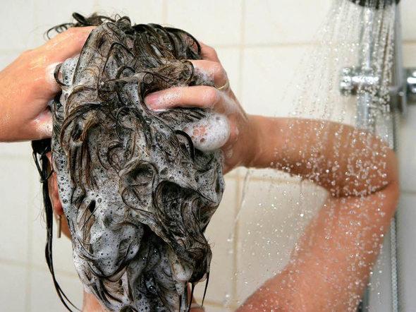 kreis breisgau hochschwarzwald legionellen bakterien im trinkwasser duschen d rfen nicht. Black Bedroom Furniture Sets. Home Design Ideas