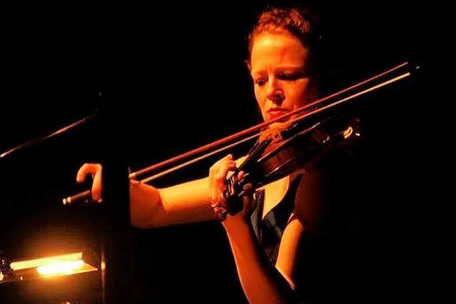 Baden verliert: SWR-Orchester soll Sitz in Stuttgart haben