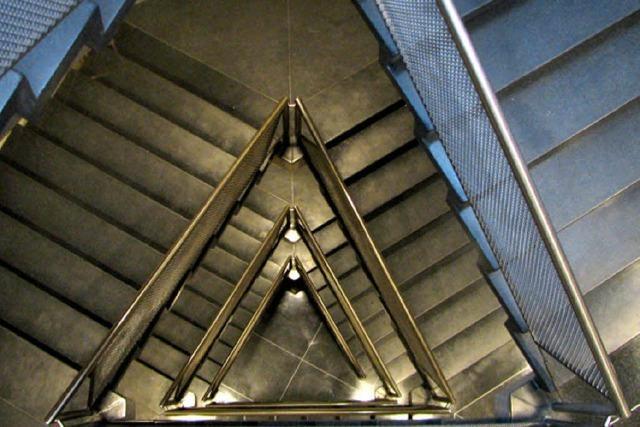 Die visionäre Kraft der Architektur