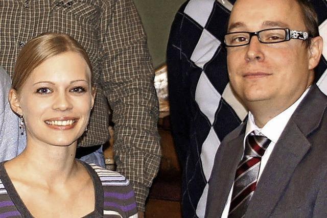 Als neuer Geschäftsführer folgt Liebwein auf Ebner