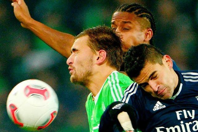 ARD-Fußball-Konferenz vor dem Aus?