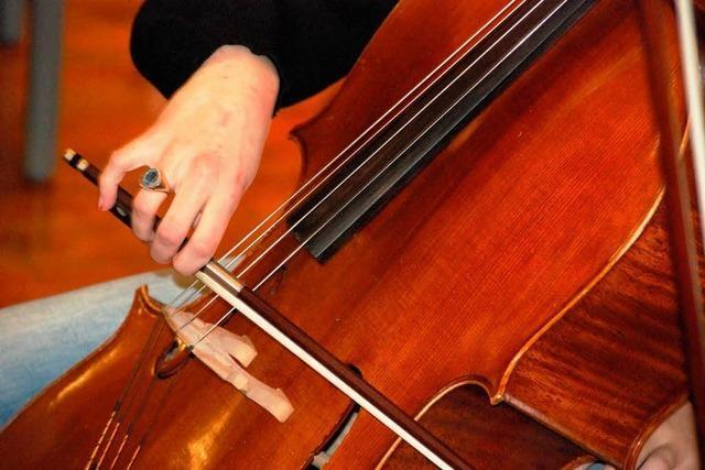 Stuttgart wird 2016 Sitz des SWR-Sinfonieorchester