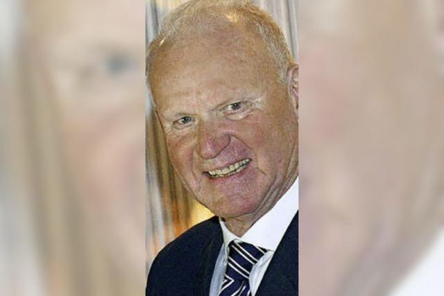 Jo Schraeder sammelt 50 000 Euro